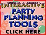 Interactive Tools